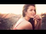 Dennis Sheperd &amp Ana Criado - Fallen Angel (Zetandel &amp Seven24 ice mix)