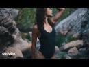 Bordo Lay Down Original Mix Video Edit
