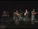 Carlos Johnson &amp Joint Venture - Don't Ever Leave Me.wmv