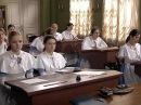 Тайны института благородных девиц. Серия 225 (2012)