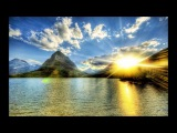 Wilhelm Richard Wagner. Hymn to the Sun.   Гимн Солнцу .