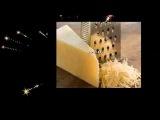 Салат Закуска «Крабовая Мечта» Salads Crab Dream Кухня Рецепты!
