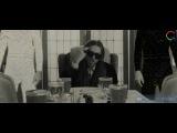Децл aka Le Truk - My own song NR clips (Новые Рэп Клипы 2015)