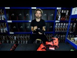 Flying Eagle Skates Review F3 Origami