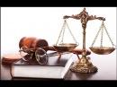 Важная юридическая информация агентам Questra World Agam 26 05 2017