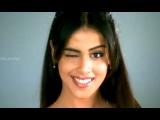 Samba Movie  Hilarious Comedy Between L.B.Sriram &amp Genelia