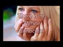 Варг Викернес Белого геноцида не существует rus subs There is no White Genocide