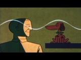 Tame Impala - Nangs (Music Video)