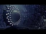 Event Horizon The Dark Dimension Extended - Dark Ambient