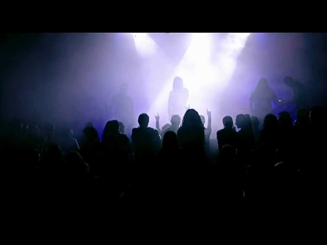 Throes of Dawn - Gaia / Comfortably Numb (Tiamat / Pink Floyd Cover) (Highland Metalfest 2012)
