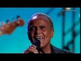 Harry Belafonte &amp Friends An Evening With