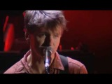 Neil Finn &amp Friends - There is a Light That Never Goes Out (Live from 7 Worlds Collide)