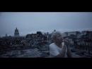 박효신 (Park Hyo Shin) - 숨 (Breath) Official Music Video