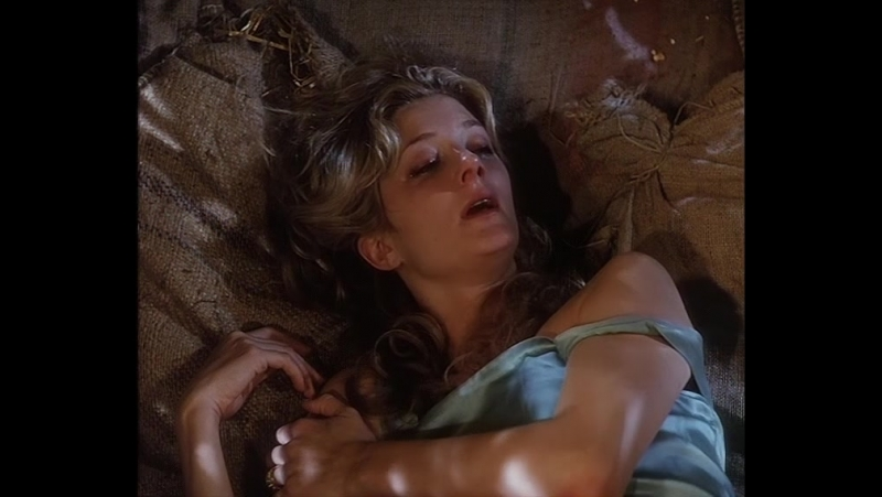 Леди Чаттерлей 18 Ч.2 (Любовник леди Ч.) Lady Chatterley 1993 (Ken Russell) (Эротика Драма Мелодрама Секс Сериал)
