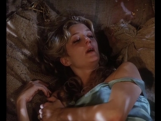 Lady Chatterley 1993 Part 2 18 (Описание) (Эротика Драма Мелодрама Секс Отношения Любовь Сериал)
