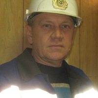 Василий Каростин