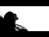 Mia Martina - HeartBreaker (Секси Клип Эротика Девушки Sexy Video Clip Секс Фетиш Видео Музыка HD 1080p)