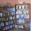 Biblioteka Velichkovichskaya