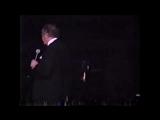Al Martino live - Begin The Beguine(360p)