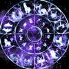 Натальная карта | Астрология | Консультации