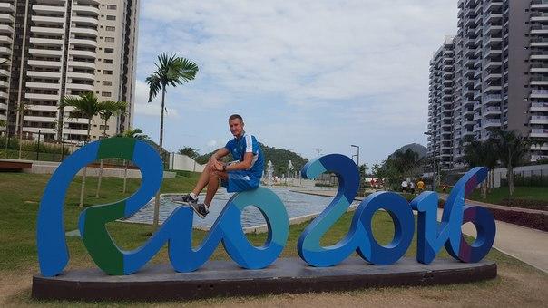 Милиция Рио взорвала подозрительную сумку набаскетбольной аренеОИ «Кариока-1»