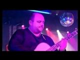 Александр Звинцов - В кафе (Концерт На закате XX века)