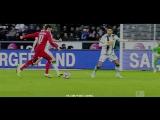 Hakan Çalhanoğlu | vk.com/foot_vine1