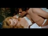 Анжелика и король (1965) / Angélique et le roy (1965)