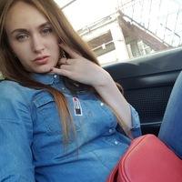 Татьяна Головченко