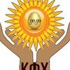 Kfkh-I Partnery