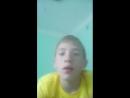 Саладин Матвеев - Live