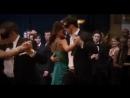 Рик Маламбри - Божественное танго (Шаг вперед 3)