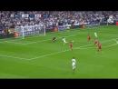 Обзор матча | Лига Чемпионов (1/4) | Реал Мадрид - Бавария (4-2) [6-3] 2-й матч | 18.04.2017