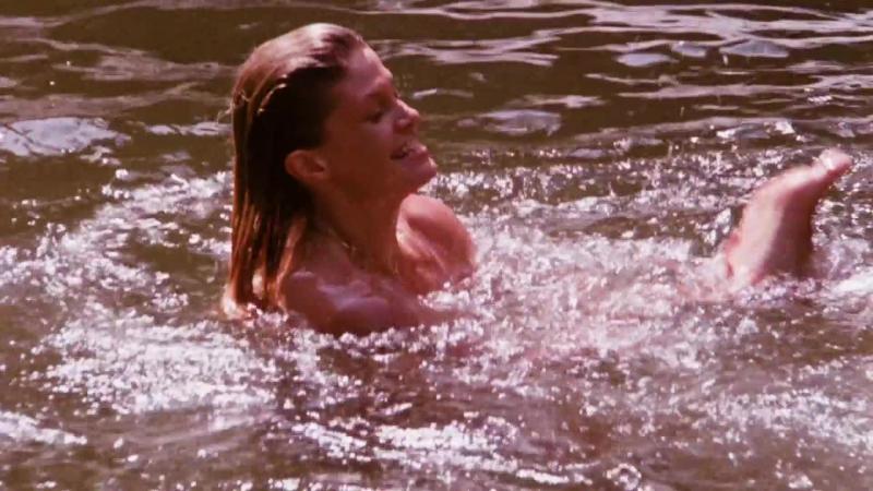 Candice_Daly__Nelia_J._Cozza_-_Hell_Hunters__1986__HD_1080p_WEBRip.mp4