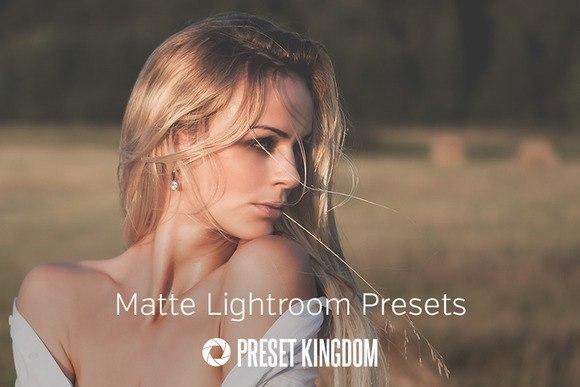 Preset_Kingdom_-_Matte.zip