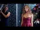 Елизавета Арзамасова в сериале Осиное гнездо 2017, Сергей Лялин - 2 серия 1080i