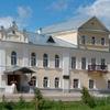 Музей истории г. Боровичи и Боровичского края