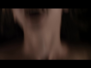 Каспийский Груз - Хулиганка - 1080HD - [ VKlipe.com ]