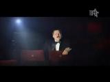 Знаменитый двойник Михаила Круга, шансонье и актер Юрий Кузнецов-Таежный, представил видео на песню Музыкант.