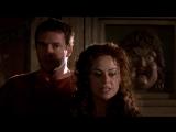 Сцена из сериала «Рим» (2005)