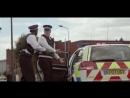 Ukwu (Official Video) - Timaya _ Epiphany _ Official Timaya