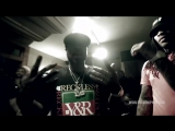 Waka Flocka Flame x Young Buck - Turn Up On Dat
