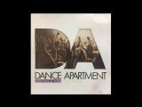 Utah M Paul At Work - Dance Apartment