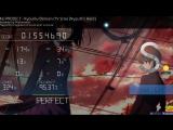 ALI PROJECT - Kyoumu Densen [Nyquill's Hard] HD FC