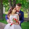 """Студия """"Svitanok"""" : Свадебная видеосъемка."""
