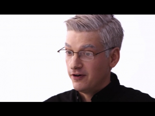 Почему  iPhone 7 стал хуже - пародия на презентацию Apple