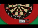 Brazil vs Switzerland (PDC World Cup of Darts 2017 / Round 1)