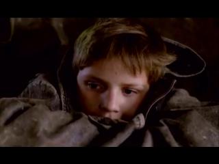 Ангел на обочине (2005)