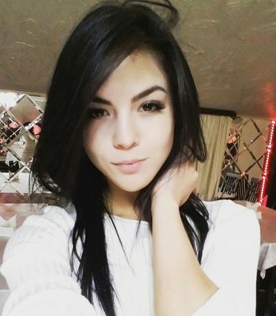 Елена Ордина