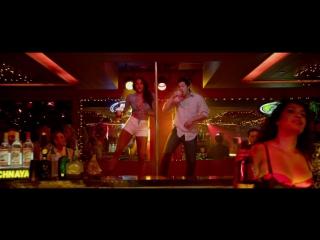 #273 Far East Movement - Girls On the Dance Floor ft. Stereotypes (